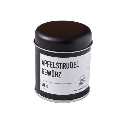Apfelstrudelgewürz von Sweets & Lifestyle®