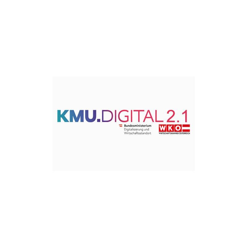 KMU-Digital-Foerderprogramm-Beraterin-Verena-Pelikan