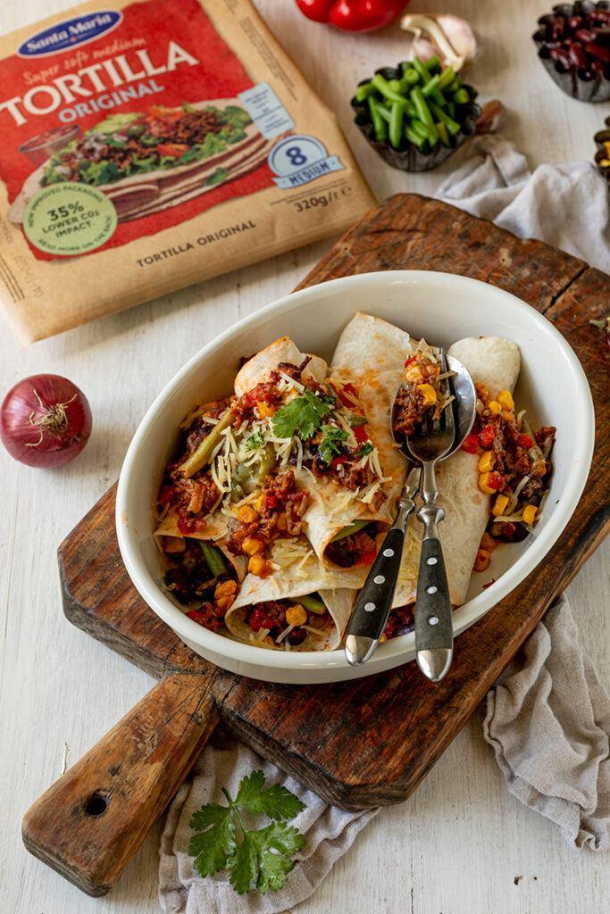 Enchiladas-fotografiert-von-Foodfotografin-Verena-Pelikan-als-Auftragsproduktion-fuer-Santa-Maria