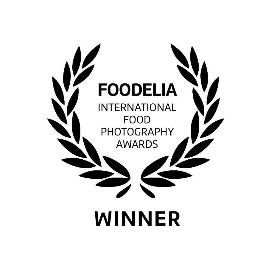 Foodelia Foodphotography Award Gewinnerin Foodfotografin Verena Pelikan